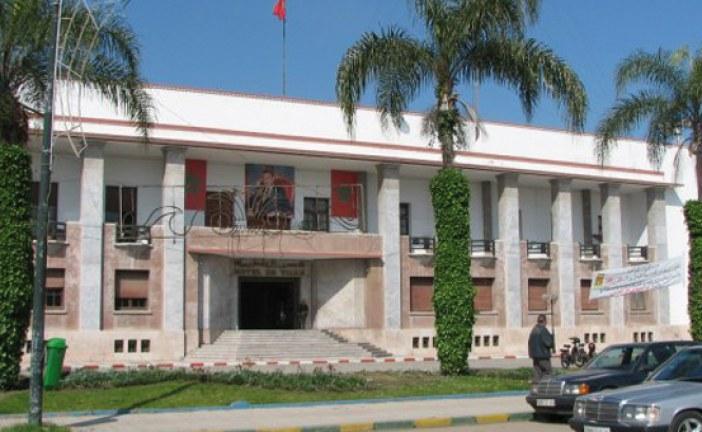 اعتقال موظف ببلدية القنيطرة بتهمة اغتصاب طفل معاق