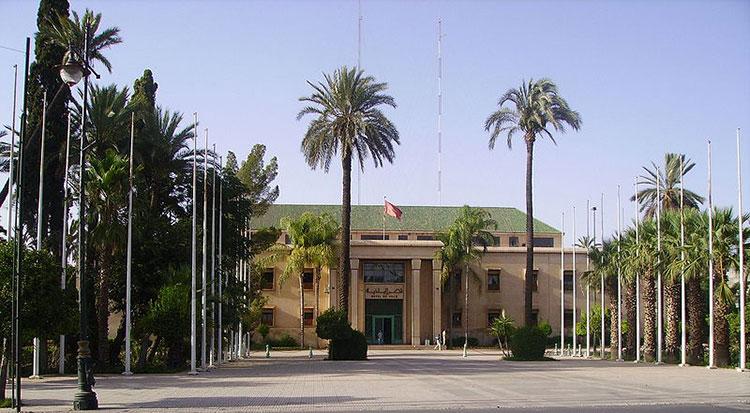 حزب العدالة والتنمية يعجز عن تقديم مرشحه لعمودية مراكش رغم فوزه بالرتبة الأولى