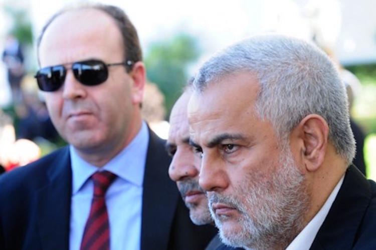 إخوان بنكيران يتحالفون مع «البام» ويدفعون به لرئاسة المجلس الإقليمي للعرائش