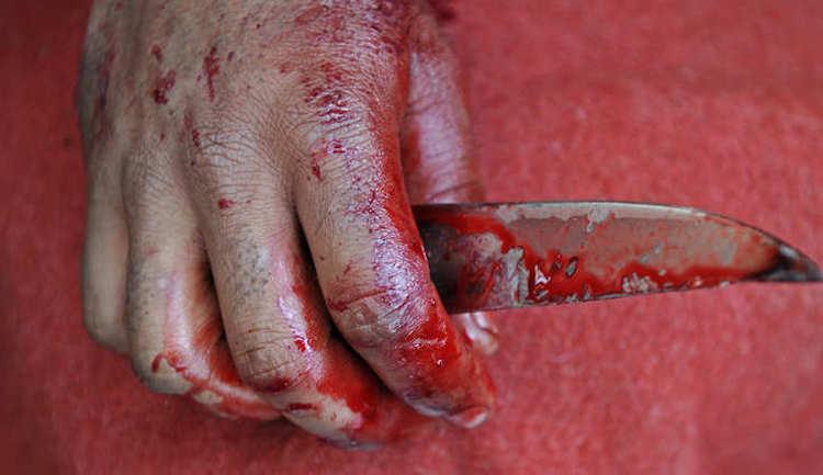قاصر يقتل شابا بسكين في ثاني أيام العيد بكلميم