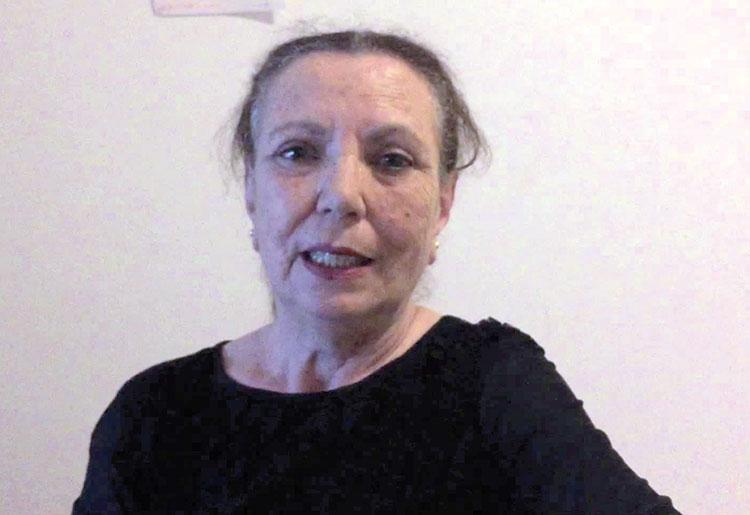 نجاة بوزيد.. صاحبة روض الأطفال التي لازمت عبد الرحيم بوعبيد في أحلك تجاربه