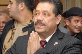 شباط يخسر معركة نقابة حزب الاستقلال أمام القضاء