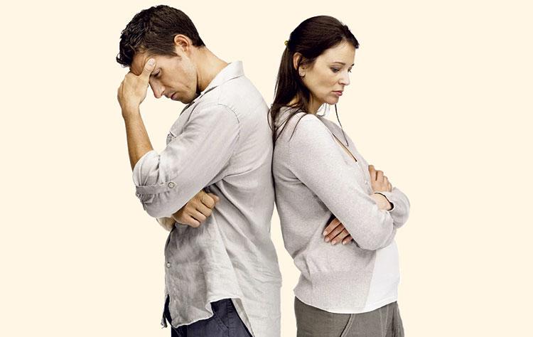 لماذا يتغير الرجال بعد الزواج؟ سؤال يحير كل النساء