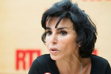 وزيرة العدل الفرنسية السابقة تدعو إيريك لوران وكاثرين كراسيي للإستحياء