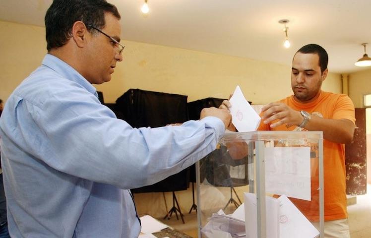 الرؤساء الجدد لجهات المغرب في صيغتها الجديدة
