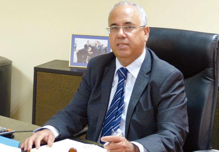 حاجيات السوق المغربي من النفط تمت تغطيتها بشكل تام ولا تخوف على الأمن الطاقي