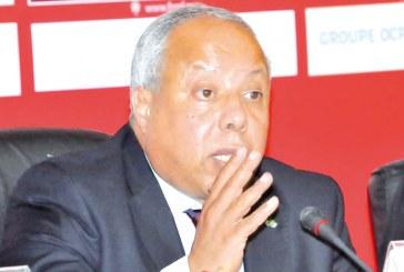 إلغاء معسكر المنتخب المحلي بكينيا وتخوفات من ملاعب رواندا