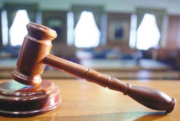 ابتدائية الرباط تشرع في محاكمة أستاذة فضحت تزوير نقط بكلية الحقوق بأكدال