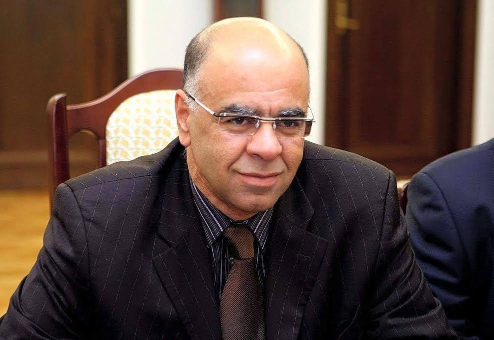 """صوت مستشار من """"البيجيدي"""" يعيد بنعلال إلى رئاسة بلدية الهرهورة"""