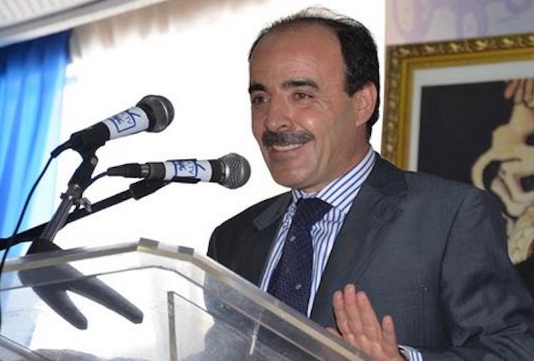 إدارية فاس ترفض طلب الطعن المقدم من «البيجيدي» ضد إلياس العماري