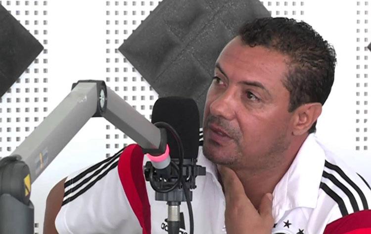 رياضيون يتنافسون في انتخابات جهة فاس مكناس ويضيفون تشويقا آخر لـ«مجموعة الموت»