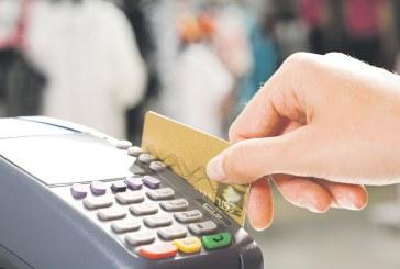 المغاربة أقل استعمالا لوسائل الأداء المصرفية مقارنة مع تركيا وأوروبا