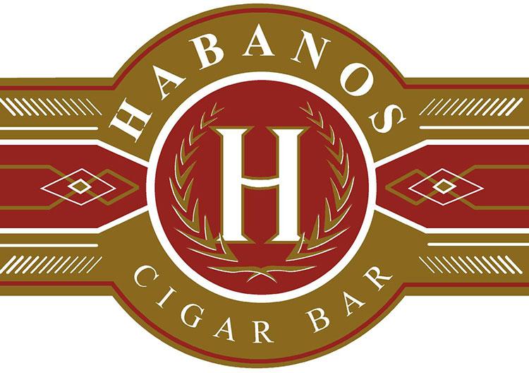 «هابانوس» الكوبية الإسبانية تسوق «السيغار» بالمغرب