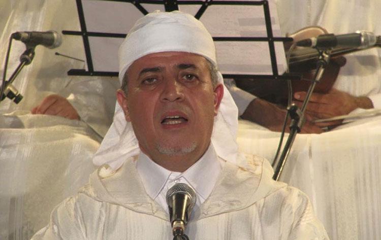 الديوان الملكي يحسم الجدل حول حصيلة قتلى الحجاج المغاربة في حادث منى
