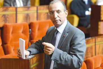 الداخلية: الانتهاء من التعديلات المؤقتة للوائح الانتخابية والتسجيل مفتوح إلى 24 يناير