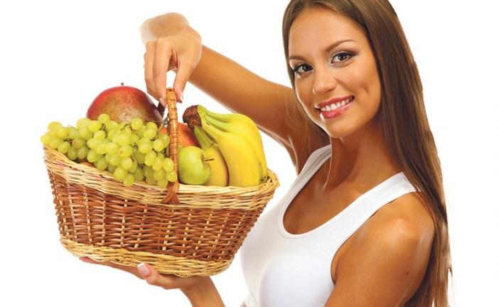 حمية غذائية صحية  لمرضى القلب