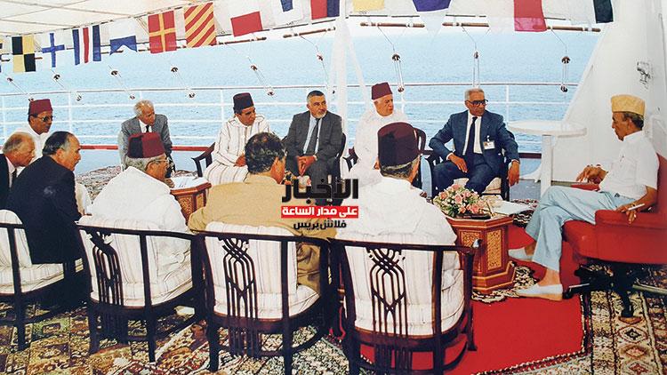 ماكينات حصد الأصوات وأطرف المقالب الحزبية بالمغرب
