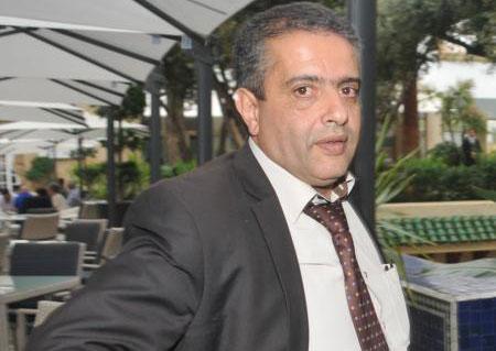 السنوسي يفوز على بريجة في رئاسة عصبة الهواة