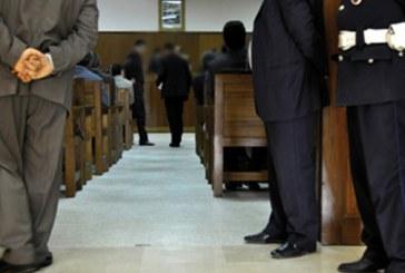 14 مسؤولا أمام محكمة جرائم الأموال بالرباط بتهمة اختلاس 4 ملايير