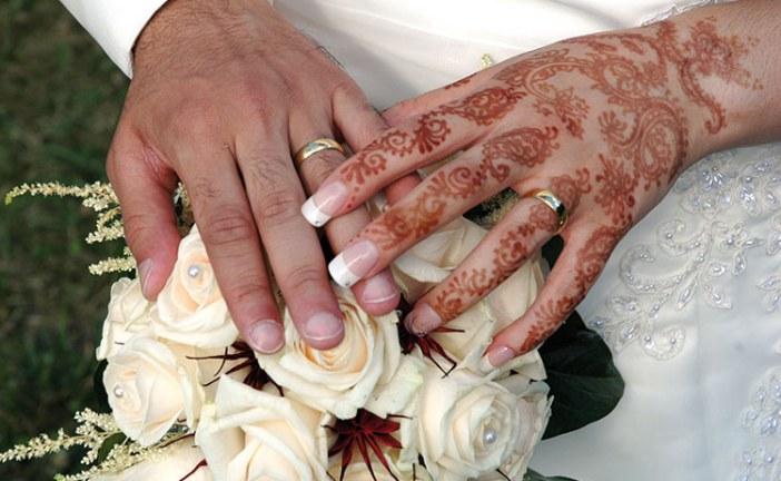 مغربيات غير زواجهن بأجانب حياتهن