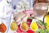 أسرار تحول دعايات التغذية الذكية إلى مؤامرات لرفع الأرباح