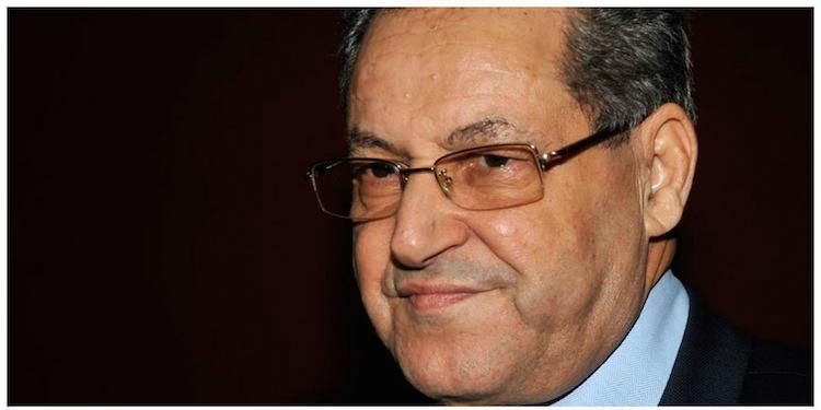 أحزاب الأغلية ترشح رسميا العنصر لرئاسة جهة فاس مكناس