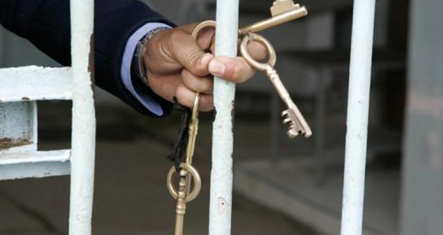 اعتقال «بنكيران» وإيداعه السجن المحلي بطنجة بتهمة القتل غير العمد