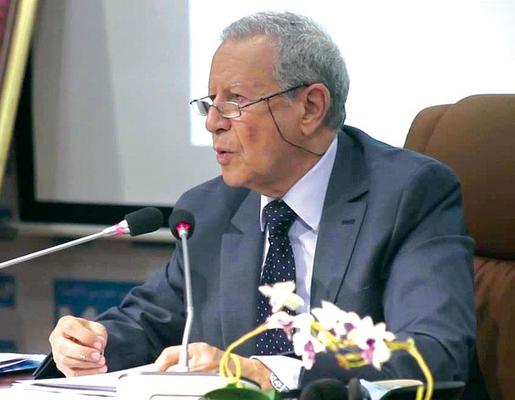 الجهوية الموسعة تفرض على وزارة بلمختار حركة انتقالية لمديري الأكاديميات