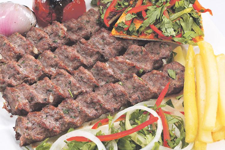 كيف تتناول اللحوم في عيد الأضحى بطريقة صحية؟