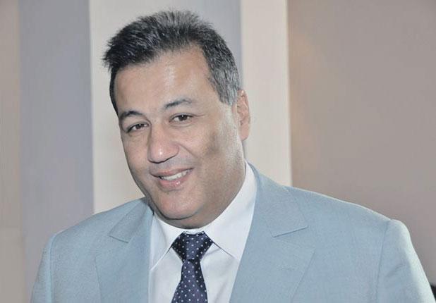 القرض الفلاحي للمغرب يلتحق بالبنك الشعبي ويخصص مليار درهم لتغطية مخاطر ديون سامير