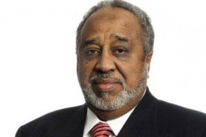 مليار درهم  في حسابات «سامير» لأجور الموظفين