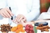كيف نهزم السكري بدون دواء ونواجه الآلام بمضادات طبيعية؟