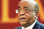 الملياردير السوداني «مو إبراهيم» يستثمر في التعليم الخاص بالمغرب