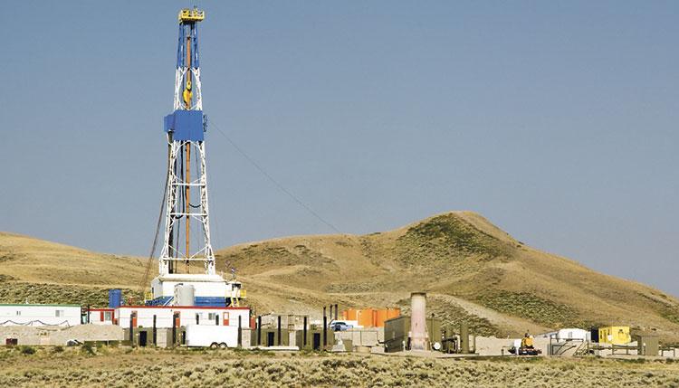 نائب وزير الطاقة الروسي يكشف للأخبار خارطة طريق شركات الغاز الروسية في المغرب