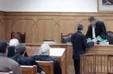 استئنافية القنيطرة تطلق سراح دركي متهم بتعذيب واغتصاب موقوف أثناء الحراسة النظرية