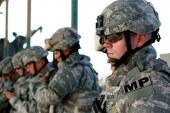 أمريكيا تحصل على موافقة اسبانيا لإنشاء القاعدة العسكرية (فريكيوم) على أرضيها