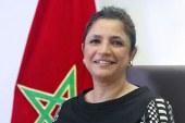 المقاولات المغربية تؤمن طلبيات بـ 11 مليون درهم في المعرض الدولي للنسيج بالصين