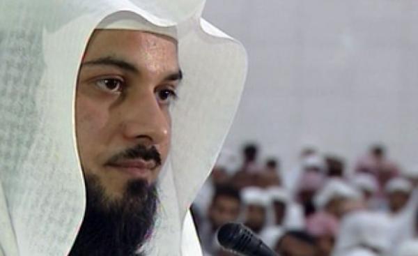 بسبب موجة الرفض ضده …العريفي يؤجل زيارته للمغرب