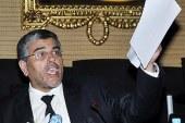 """""""الأخبار بريس"""" يكشف الجمعيات الموالية لـ «البيجيدي» المستفيدة من «غنيمة» وزارة العدل والحريات"""