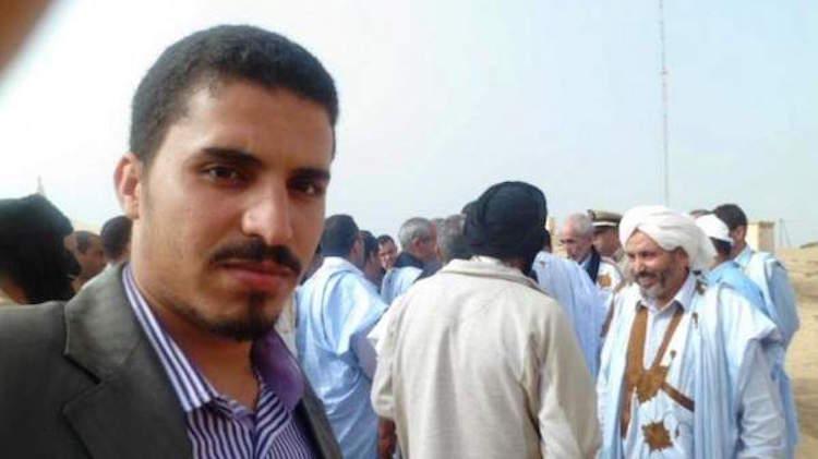 مستشار جماعي عن «البيجيدي» بكلميم يكشف حقيقة اختطاف زوجته