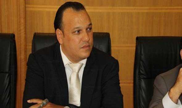 نائب رئيس جهة طنجة تطوان يغادر السجن المحلي بالعرائش بعد يوم من اعتقاله