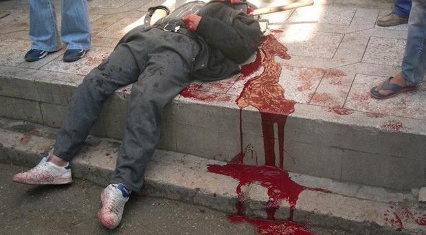 الأمن يفك خيوط جريمة قتل بشعة على طريقة «الدواعش» هزت طنجة