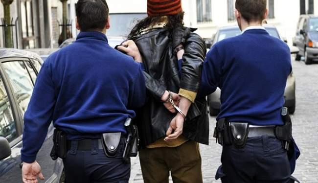 39 سنة سجنا لأفراد عصابة من الفنيدق متهمين بالسرقة ومحاولة القتل