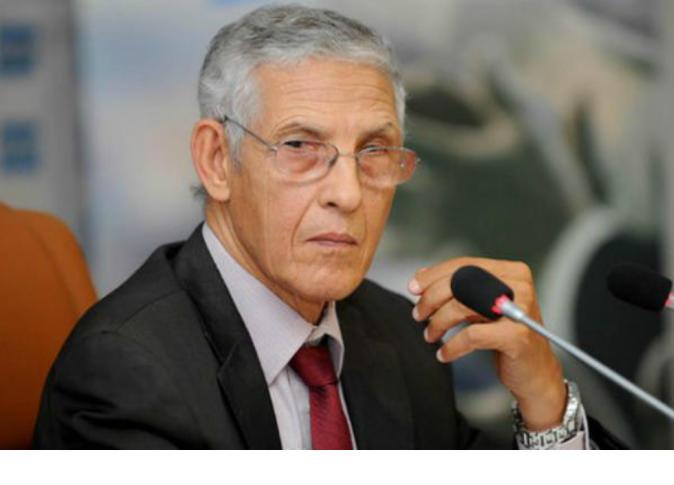 الداودي يهين طلبة كليات الحقوق والآداب أمام وزير أردني