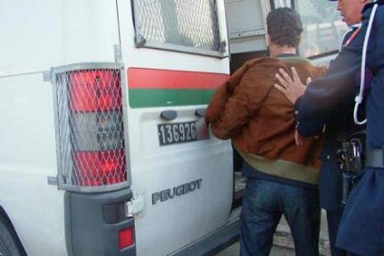 اعتقال عصابة بمراكش يكشف علاقتها بموثقة معتقلة لخيانة الأمانة