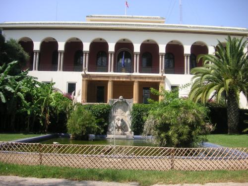 القنصلية الفرنسية تدخل على خط قضية الاعتداء على مواطنها بالعرائش