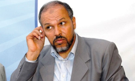 المعتصم يتورط في منح مناصب لمنتخبين تربطهم مصالح خاصة بالمجلس الجماعي