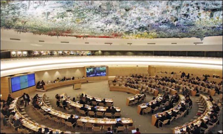 اللجنة الرابعة للأمم المتحدة تتبنى قرارا بالحل السياسي للنزاع في الصحراء المغربية