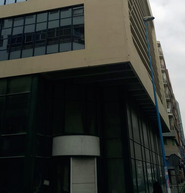 فولفو  تفتتح مقرا جديدا بالدار البيضاء نونبر المقبل