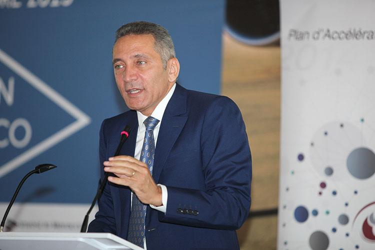 المغرب يضاعف صادرات قطاع الطيران إلى 2 مليار دولار